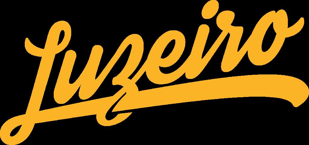LUZEIRO-logo