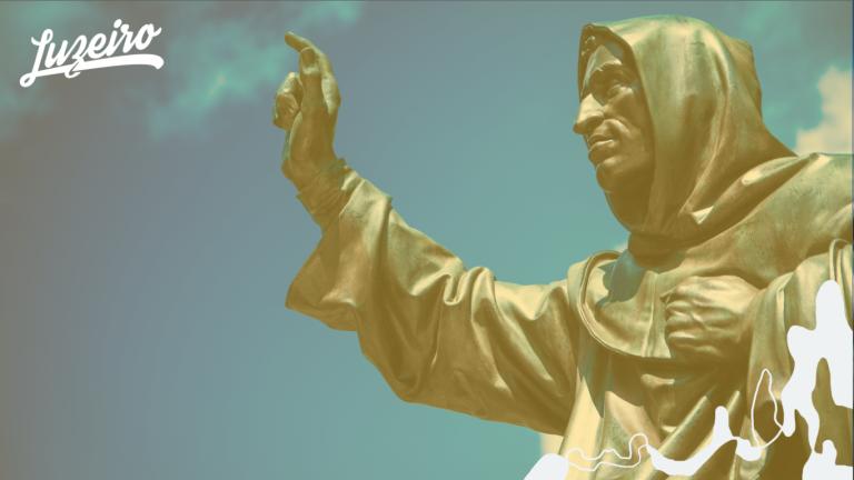 5 Solas da Reforma Protestante